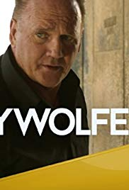 Watch Movie Cry Wolfe - Season 1