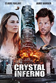 Watch Movie Crystal Inferno