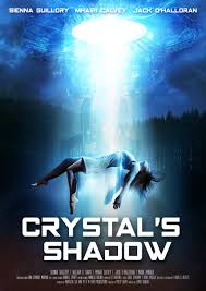 Watch Movie Crystal's Shadow
