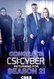 Watch Movie Csi - Season 2