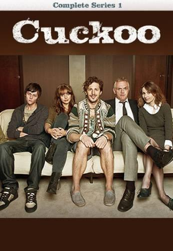 Watch Movie Cuckoo - Season 1