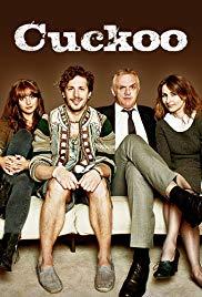 Watch Movie Cuckoo - Season 5