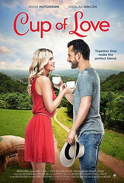 Watch Movie Cup of Love