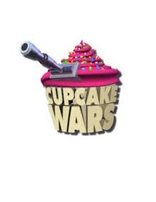 Watch Movie Cupcake Wars - Season 8