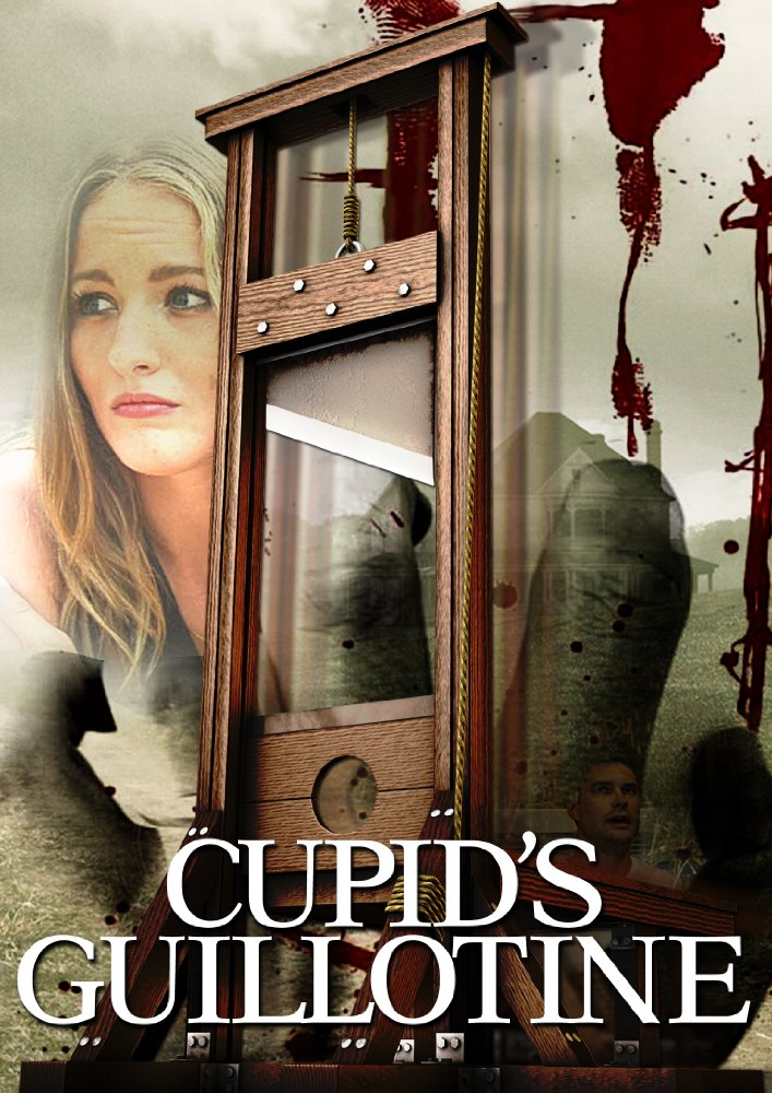 Watch Movie Cupid's Guillotine