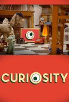 Watch Movie Curiosity - Season 1