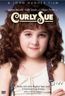 Watch Movie Curly Sue