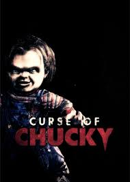 Watch Movie Curse Of Chucky