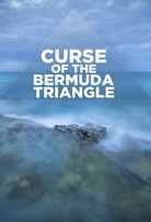 Watch Movie Curse of the Bermuda Triangle - Season 1