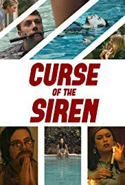 Watch Movie Curse of the Siren