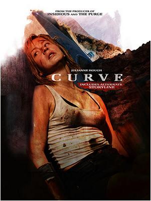 Watch Movie Curve
