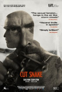 Watch Movie Cut Snake