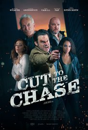 Watch Movie Cut to the Chase