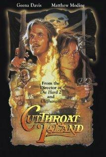 Watch Movie Cutthroat Island