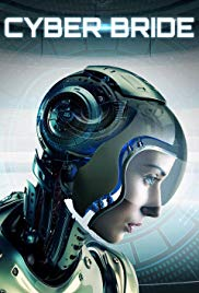Watch Movie Cyborg Wives