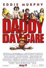 Watch Movie Daddy Day Care