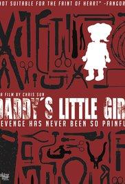 Watch Movie Daddys Little Girl (2012)