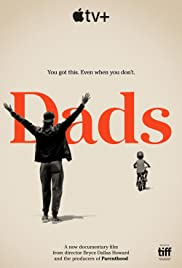 Watch Movie Dads