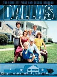 Watch Movie Dallas - Season 1