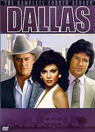 Watch Movie Dallas - Season 7