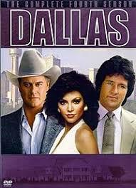 Watch Movie Dallas - Season 8