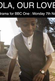 Watch Movie Damilola, Our Loved Boy