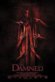 Watch Movie Damned - Season 2
