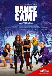 Watch Movie Dance Camp