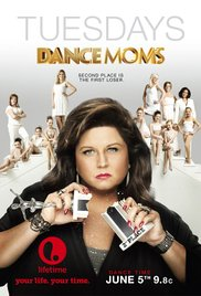Watch Movie Dance Moms - Season 8