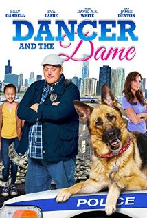 Watch Movie Dancer And The Dame