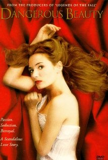 Watch Movie Dangerous Beauty