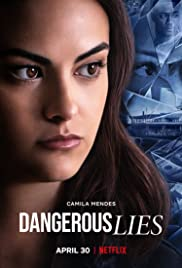Watch Movie Dangerous Lies