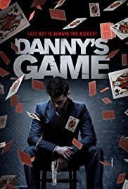 Watch Movie Danny's Game