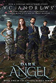 Watch Movie Dark Angel