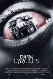 Watch Movie Dark Circles