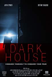 Watch Movie Dark House