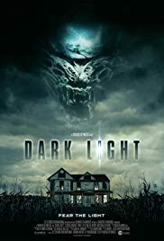 Watch Movie Dark Light