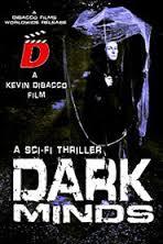 Watch Movie Dark Minds