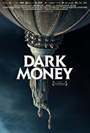 Watch Movie Dark Money
