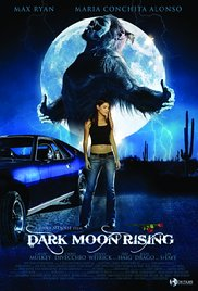 Watch Movie Dark Moon Rising (2009)