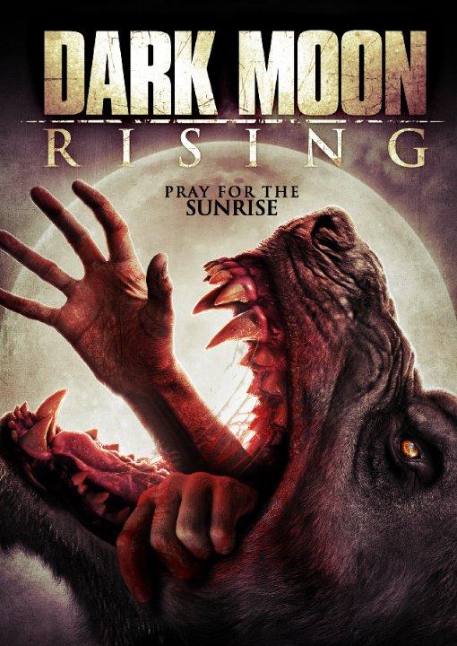 Watch Movie Dark Moon Rising