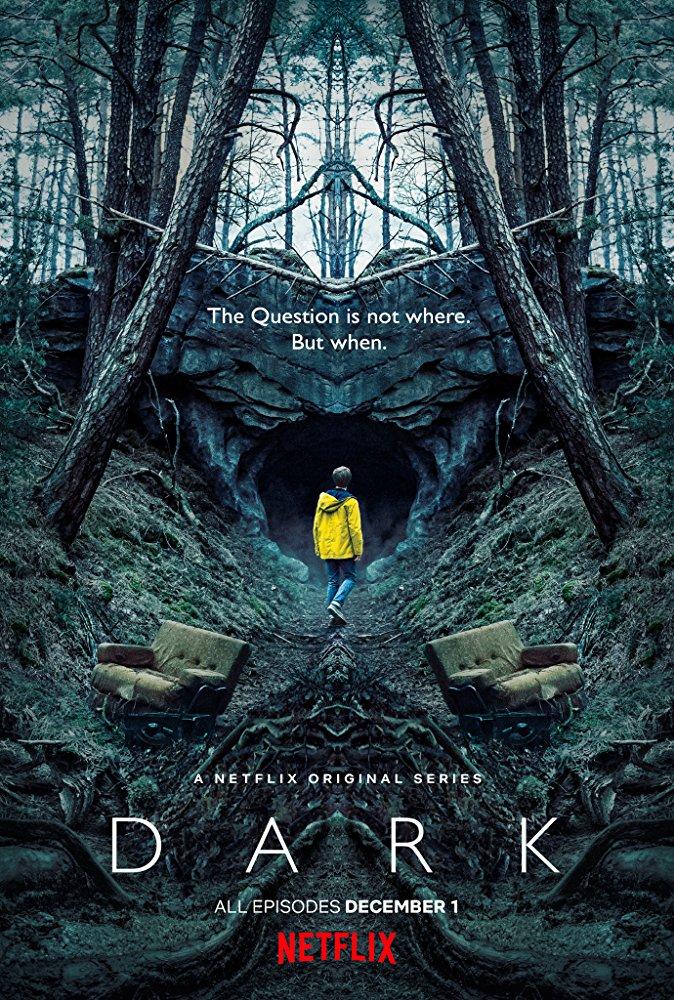 Watch Movie Dark - Season 1