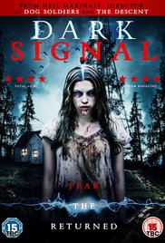 Watch Movie Dark Signal