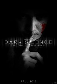 Watch Movie Dark Silence