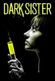 Watch Movie Dark Sister