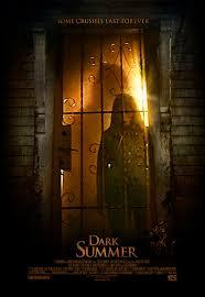 Watch Movie Dark Summer