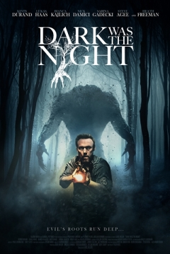 Watch Movie Dark Was The Night