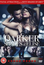 Watch Movie Darker Shades of Elise