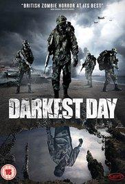 Watch Movie Darkest Day