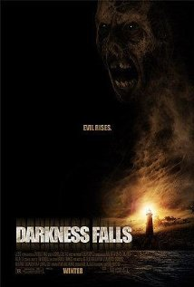Watch Movie Darkness Falls